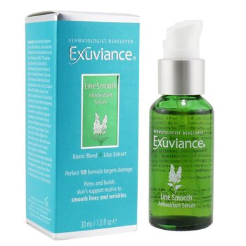 Antioxidant Perfect 10 Serum  30ml/1oz