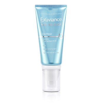 Age Reverse Day Repair SPF 30  50g/1.75oz