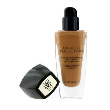 Tenue De Perfection Timeproof Foundation SPF 20  30ml/1oz