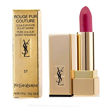 Pomadka Rouge Pur Couture  3.8g/0.13oz