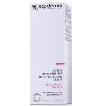 Hypo-Sensible Daily Protection Cream (Tube) (Dry Skin)  50ml/1.7oz