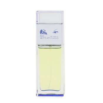 Blue Eyes Eau De Toilette Spray  30ml/1oz