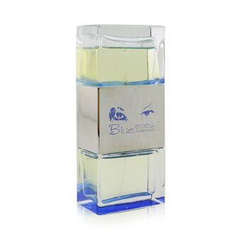 Blue Eyes Eau De Toilette Spray  90ml/3oz