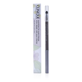 Clinique Quickliner For Eyes Intense - # 10 Intense Truffle  0.28g/0.01oz