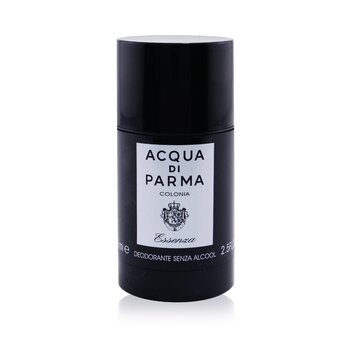 Acqua Di Parma Colonia Essenza Deodorant Stick  75ml/2.5oz