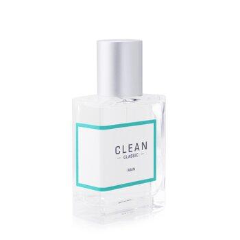 Classic Rain Eau De Parfum Spray 30ml/1oz