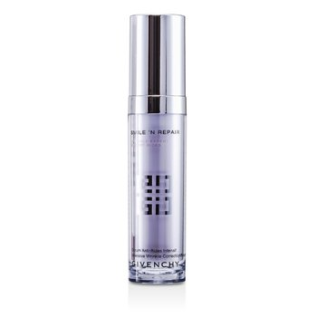 Wrinkle Expert - Intensive Wrinkle Correction Serum  30ml/1oz