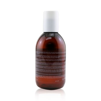 Normal Hair Shampoo  250ml/8.4oz