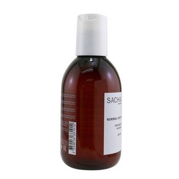 Normal Hair Shampoo  250ml/8.4oz