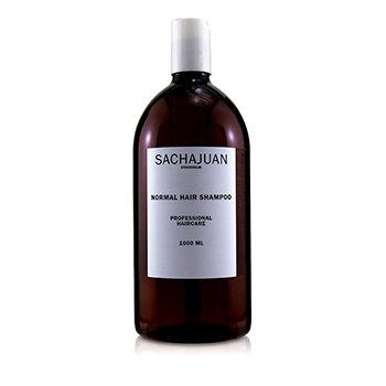 Normal Hair Shampoo  1000ml/33.8oz