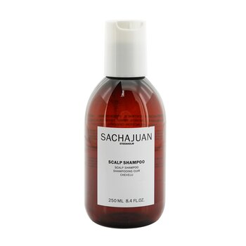 Scalp Shampoo  250ml/8.4oz