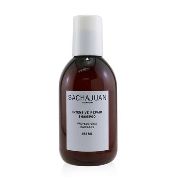 Intensive Repair Shampoo (For Damaged, Porous and Dry Hair) 250ml/8.4oz