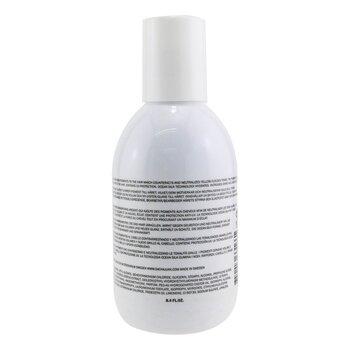 Silver Conditioner  250ml/8.4oz
