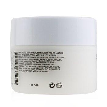 Hair Wax  75ml/2.5oz
