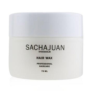 Hair Wax (For All Hair Types) 75ml/2.5oz