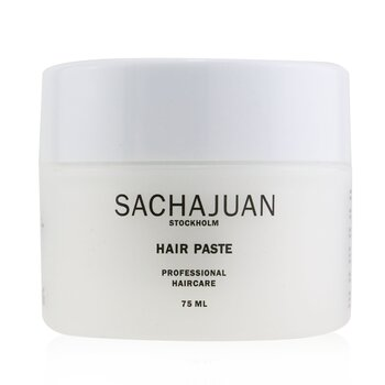 Hair Paste  75ml/2.5oz