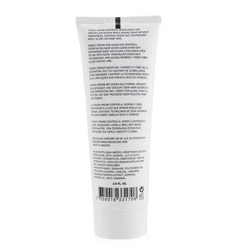Finish Cream (Shape and Moisturize)  75ml/2.5oz