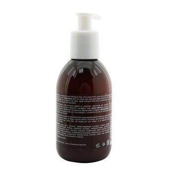 Hair Repair  250ml/8.4oz