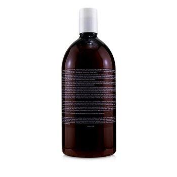 Hair Repair  1000ml/33.8oz