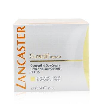 Suractif Comforting Day Cream SPF 15  50ml/1.7oz