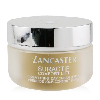 Lancaster Krem na dzień Suractif Comforting Day Cream SPF 15 032 041  50ml/1.7oz