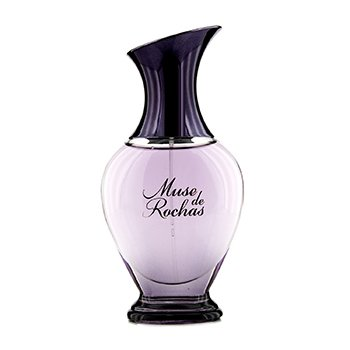 Muse De Rochas EDP Sprey  50ml/1.6oz