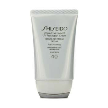 Urban Environment UV Protection Cream SPF 40 (For Face & Body)  50ml/1.9oz