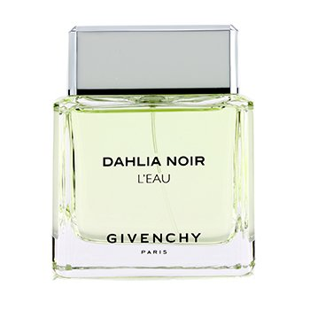 Dahlia Noir L'Eau Eau De Toilette Spray  90ml/3oz