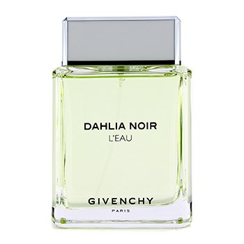 Givenchy  Dahlia Noir L'Eau Eau De Toilette Spray  125ml/4.2oz