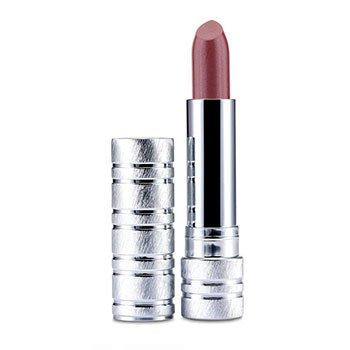 High Impact Lip Colour  3.5g/0.12oz