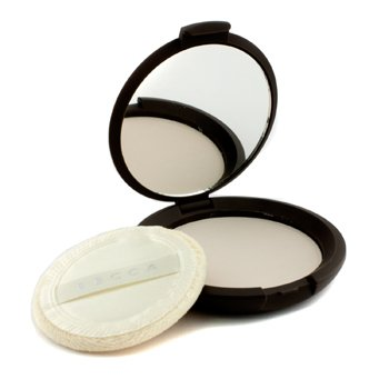Becca Blotting Powder Perfector - # Translucent  10.8g/0.38oz