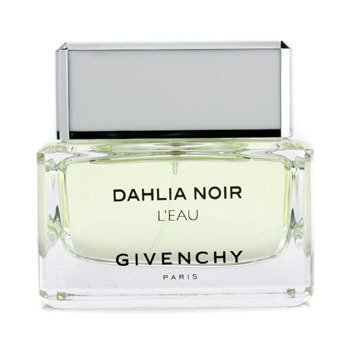 Givenchy Dahlia Noir L'Eau Eau De Toilette Spray  50ml/1.7oz