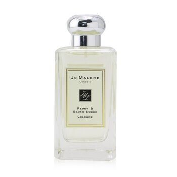 Peony & Blush Suede Cologne Spray (Originally Without Box)  100ml/3.3oz
