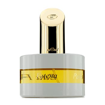 SoOud Fatena Eau Fine Spray  60ml/2oz