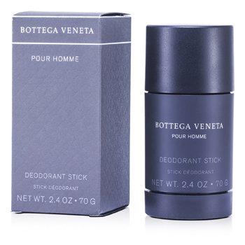 Bottega Veneta Pour Homme Desodorante en Barra  70g/2.4oz