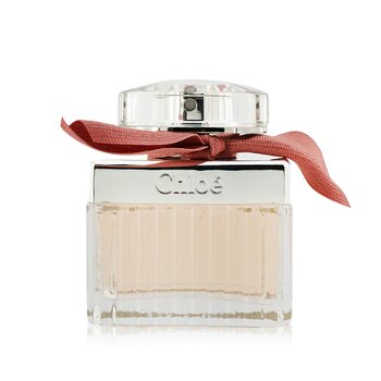 Chloe Roses De Chloe Eau De Toilette Spray  50ml/1.7oz