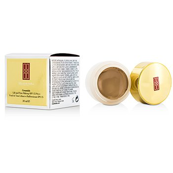 Ceramide Lift & Firm Makeup SPF 15  30ml/1oz