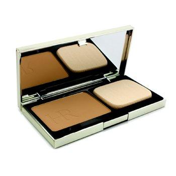 Helena Rubinstein Base Compacta Prodigy SPF 35 - # 20 Beige Vanilla  11.7g/0.41oz