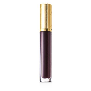 Pure Color High Intensity Lip Lacquer 6ml/0.2oz