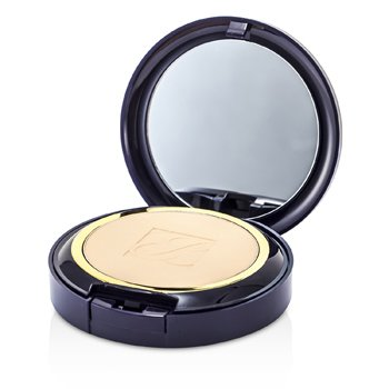 New Double Wear Stay In Place Powder Makeup SPF10  12g/0.42oz