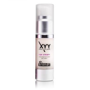 Xtend Your Youth Eye Cream  15g/0.5oz