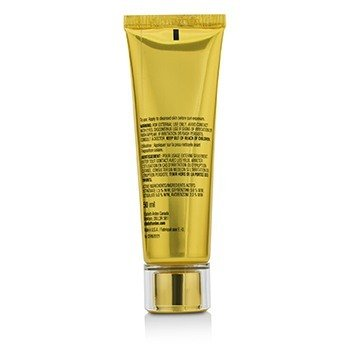 Ceramide Lift and Firm Day Lotion SPF 30  50ml/1.7oz