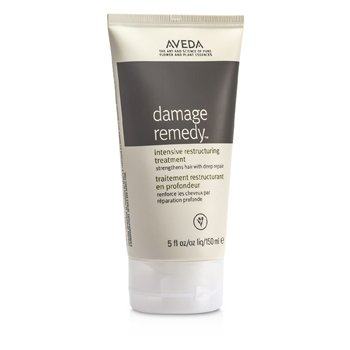 Damage Remedy Intensive Restructuring Treatment 150ml/5oz