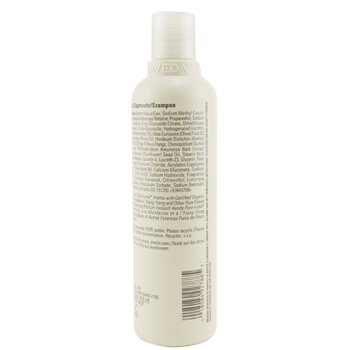 Damage Remedy Restructuring Shampoo  250ml/8.5oz