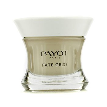 Payot Pate Grise Purifying Care with Shale Extracts  15ml/0.75oz