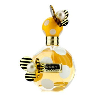 Honey Eau De Parfum Spray  100ml/3.4oz