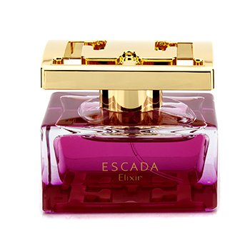 Especially Escada Elixir Eau De Parfum Intense Spray  30ml/1oz