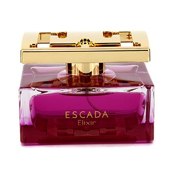 Escada Especially Escada Elixir Eau De Parfum Intense Spray  50ml/1.6oz
