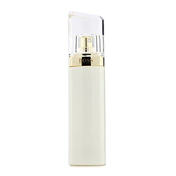 Boss Jour Eau De Parfum Spray  50ml/1.6oz