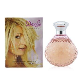 Dazzle Eau De Parfum Spray  125ml/4.2oz